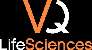 VQ Life Sciences